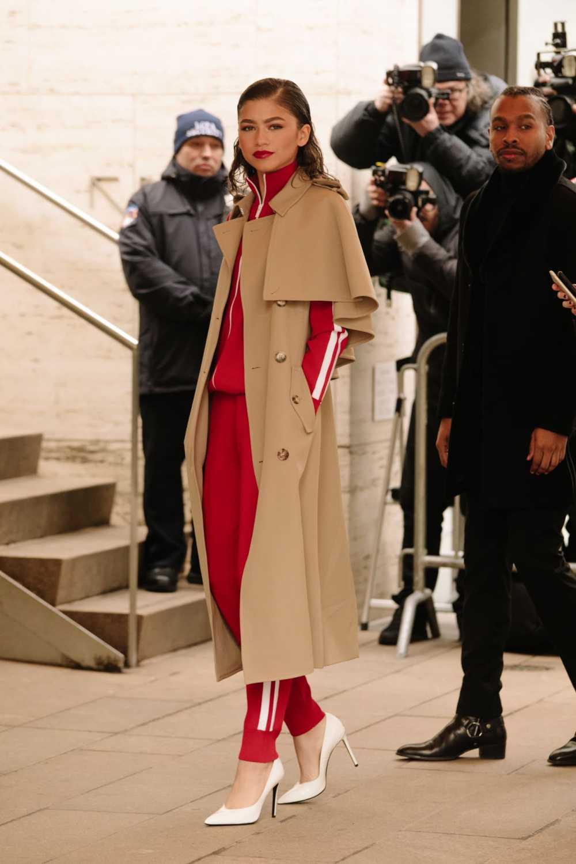 new-york-fashion-week-street-style-fall-2018-day-7-2